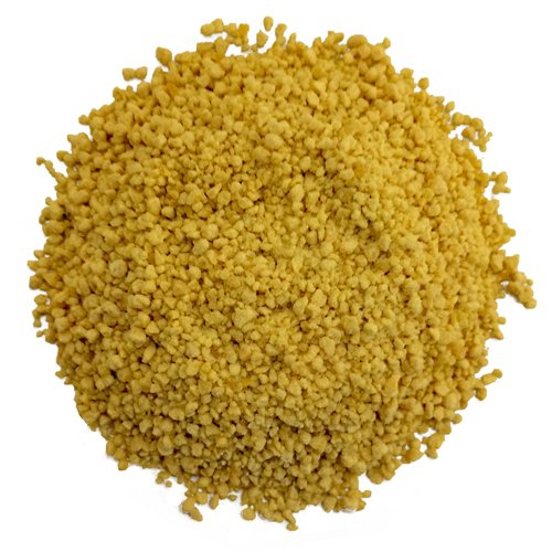Lecithin Granules 160 oz by Olivenation