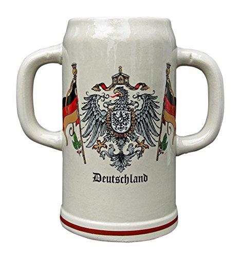2-liter-double-handle-deutschland-german-mug-pass-mug
