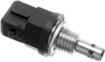 Standard 55721 Intermotor Sensor Ansauglufttemperatur Auto