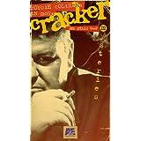 Cracker:men Should Weep