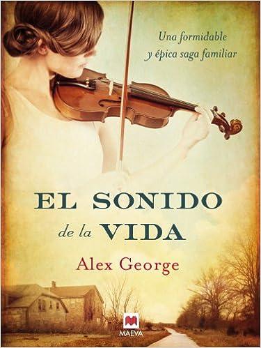 El Sonido de la Vida: Una Formidable y Epica Saga Familiar