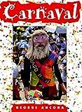 Carnaval, George Ancona, 0152017925