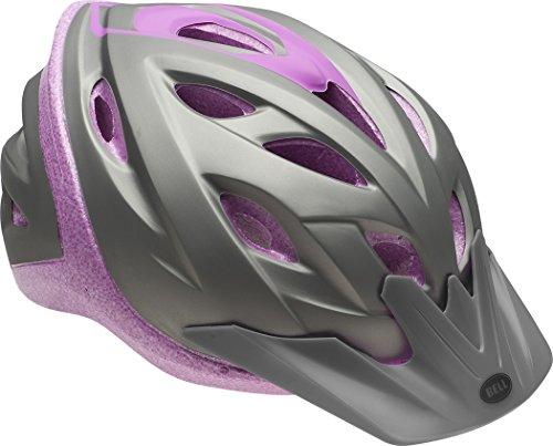 Ladies Cycle Helmet - 5
