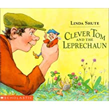 Clever Tom and Leprechaun