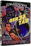 Der 27. Tag - Die Rache der Galerie des Grauens 9  (+ DVD) [Blu-ray] [Limited Edition]
