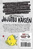 Jujutsu Kaisen 0