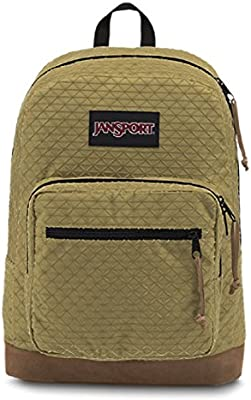 Amazon.com: JanSport Right Pack Digital Edition Laptop Backpack: Computers & Accessories