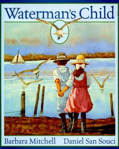 Waterman's Child