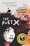 National Book Award and Golden Kite Honor Award Winner!           Fans of Jacqueline Woodson, Meg Medina, and Jason Reynolds will fall hard for this astonishing New York Times-bestselling novel-in-verse by an award-winning slam poet, ab...