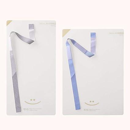 11fc01cd3078 Amazon.com: Lchiiu1 Latest Clothes Folder Organiser T Shirt Folder ...