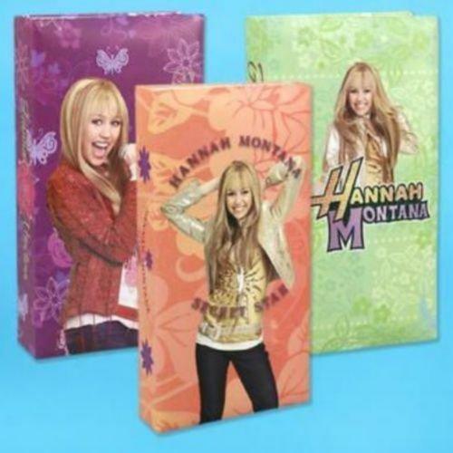Hannah Montana Photos - Hannah Montana 4X6