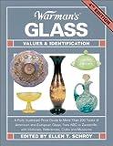 Warman's Glass, , 087349394X