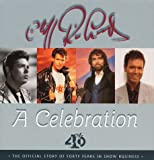Cliff Richard: A Celebration