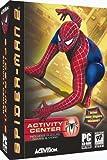 Spiderman 2 Activity Center - PC