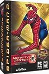 Spiderman 2 Activity Center