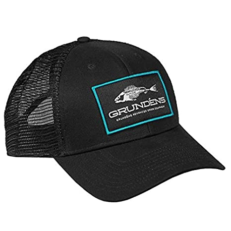 Image Unavailable. Image not available for. Color  Grundens Women s Gage Trucker  Hat 1ee266a9bc
