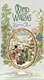 The Wind in the Willows: Winter Tales [VHS]
