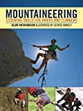 Mountaineering, Alun Richardson, 1602399891