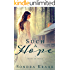 Such a Hope (Paths of Grace Book 1)
