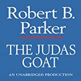 The Judas Goat: A Spenser Novel