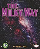 The Milky Way, Gregory Vogt, 0761338756