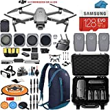 Buy Drones and Quadcopters Online - Starter Drones, Racing Drones, Camera Drones