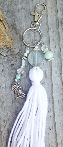 yarn accesories - 6