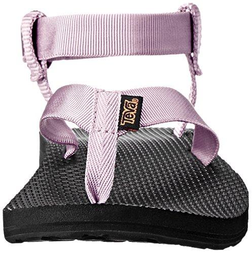 W's Sandal Original Fog Sandalen Sea Damen Sport Outdoor Teva amp; wH75RqxqE