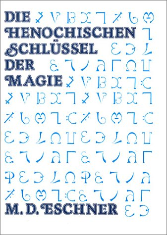 die-henochischen-schlssel-der-magie