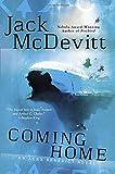Coming Home (An Alex Benedict Novel)
