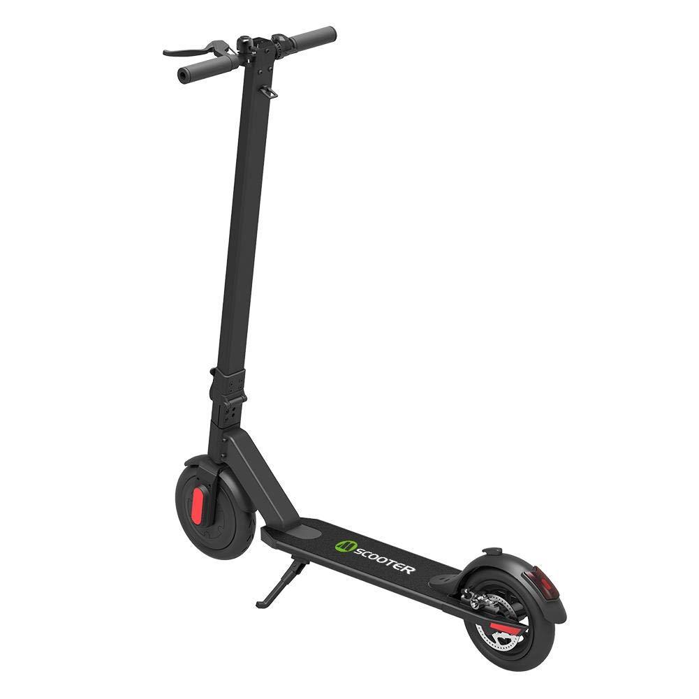Scooter eléctrico plegable Mysticall de 8,5 pulg. Pro para ...