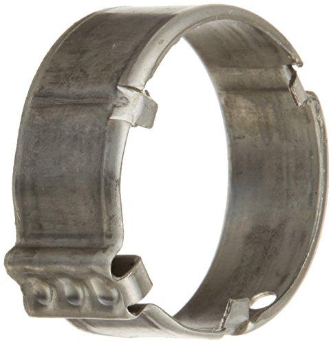 Zurn Crimp Ring Tool