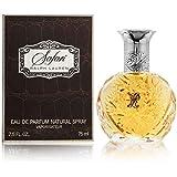 Ralph Lauren Safari Eau de Parfum Natural Spray 75 ml (for Women).