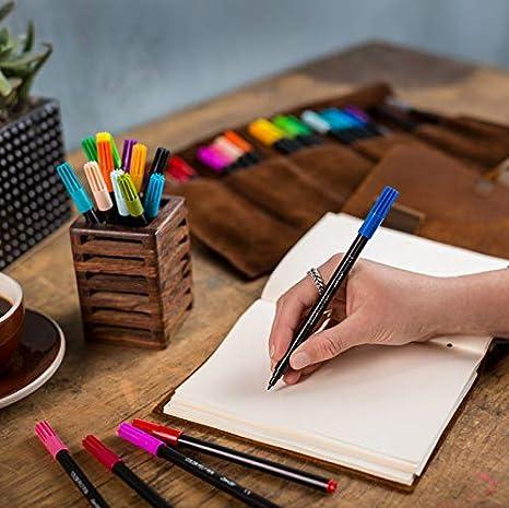 Limitata Pennarelli Penna Colorati Bic Conte Da Colorare Edizione In 8mvNn0Ow