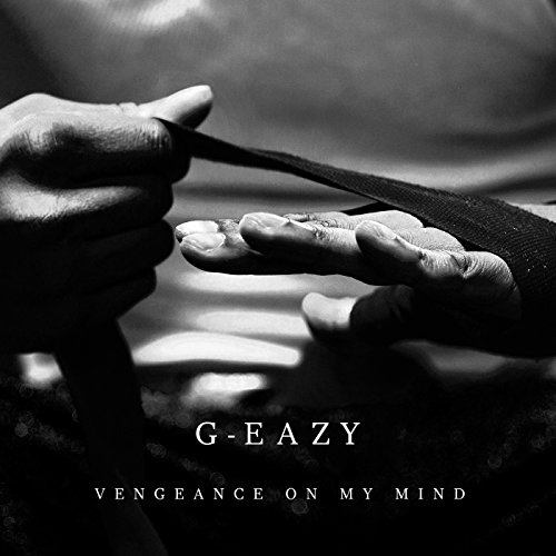 Get Mine [Explicit] by G-Eazy feat  Snoop Dogg on Amazon Music