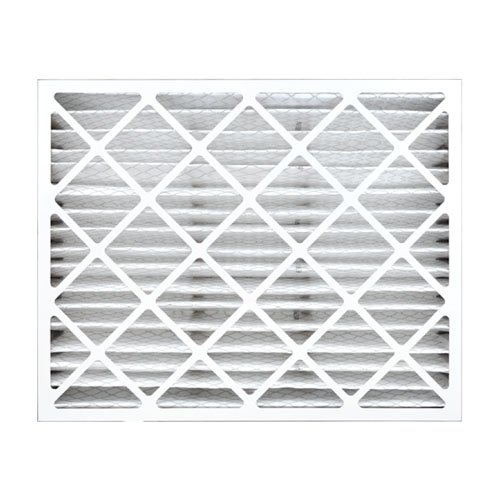 Replacement Air Filter for: Lennox 20 x 25 x 5 / Pleated Filter (3-Pack)