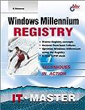 Windows Millenium Registry, O. Kokoreva, 1584500786