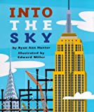 Into the Sky, Ryan Ann Hunter, 0823413721