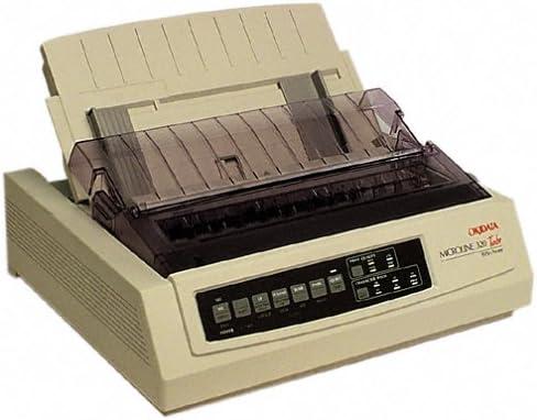 Best Dot Matrix Printers