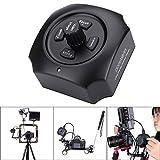 Andoer Sevenoak SK-F01E Digital USB Follow Focus Controller for Canon EOS Digital SLR Cameras