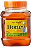 Patanjali Honey, 500g