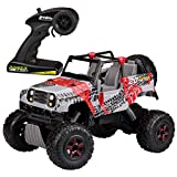Epic Rc Car - Best Reviews Guide