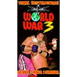 Wcw: World War 3