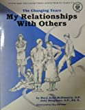 My Relationships with Others, Kino Staff and Anne McElmurry, 0866534199