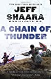A Chain of Thunder, Jeff Shaara, 0345527399