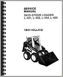 New Holland L Wiring Diagram on new holland l775, new holland ls120, new holland l255, new holland l230, new holland l555, new holland lx885, new holland l215, new holland l553, new holland l185, new holland ls180, new holland l218, new holland l190, new holland l150, new holland l170, new holland lb110, new holland lx465, new holland l783, new holland l35, new holland l175,
