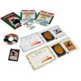 Magic the Gathering 7th Edition Gaming 2-player Starter/ Cd