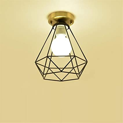 Ceiling Lights Modern Ceiling Led Nordic New Creative Modern Minimalist Home Balcony Ceiling Lights Entrance Hall Corridor Ceiling Lamps The Latest Fashion