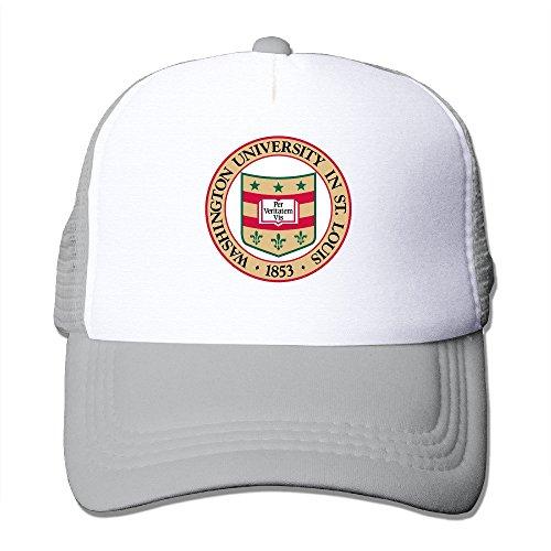 mzone-adult-two-toned-cap-hat-washington-university-in-st-louis-fishing-hats-ash