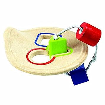 12mAmazon Primer Las Ordena 5631 Plan Toys es Figuras SUzMpV